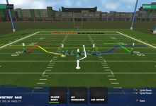 Photo of Download Doug Fluties Maximum Football 2020-SKIDROW Full PC Cracked Direct Links