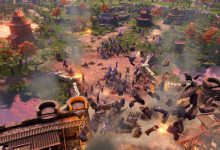 Photo of Download Age of Empires III Definitive Edition Build 5985313-GoldBerg Full PC Cracked Direct Links