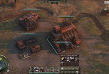 Photo of Download Iron Harvest Deluxe Edition v1.1.0.1916-GOG PC Full Cracked Direct Links