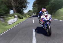 Photo of Download TT Isle of Man Ride on The Edge 2 PS4 CUSA17001 – EUR Direct Links