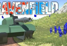 Photo of Download Ravenfield Build 23 + Mods [SteamRip] [Unity3D] [Linux Native] Direct Links