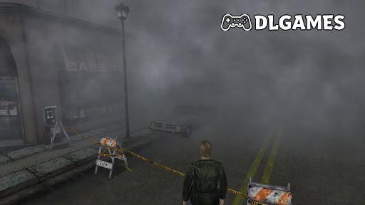 تعرف على الحقبة الزمنية التي كانت تدور في أثنائها أحداث لعبة الرعب Silent Hill 2 DLGAMES - Download All Your Games For Free