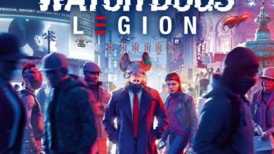 Photo of Download Watch Dogs Legion PS5-BigBlueBox PPSA-01487 Full Direct Links