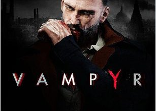 Photo of Download Vampyr PS4 Direct Links