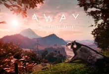 Photo of Sugar Glider Adventure Away: The Survival Series is Coming to Xbox in 2021