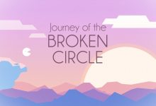 Photo of Journey of the Broken Circle Coming to Xbox One on March 12