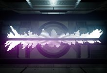 Download Overture Music Visualization-TiNYiSO Full PC Cracked Direct Links DLGAMES - Download All Your Games For Free