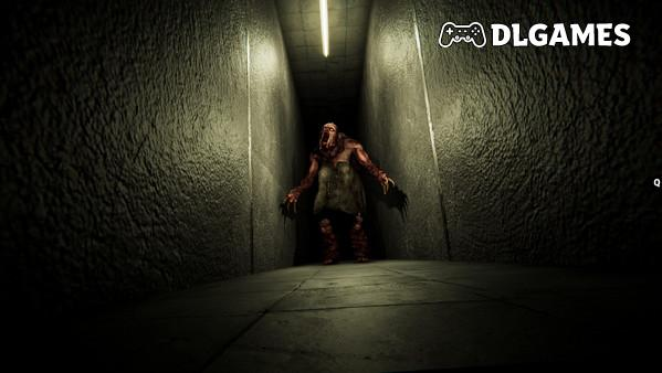 Download Horror Squad-0xdeadc0de Full PC Cracked Direct Links DLGAMES - Download All Your Games For Free