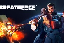 Photo of Lighthearted Space Survival Game Breathedge is Available Now