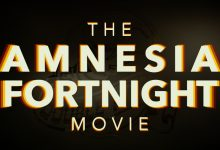Photo of Double Fine's The Amnesia Fortnight Movie Trailer