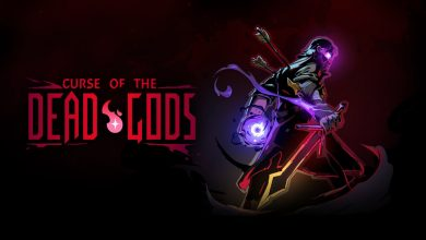 Curse of the Dead Gods Free Update Curse of the Dead Cells is Available Now DLGAMES - Download All Your Games For Free