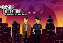 Photo of How the Darkside Detective Honors Its Point-and-Click Legacy
