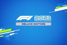 Photo of F1 2021 Launches July 16 for Xbox Series X|S and Xbox One