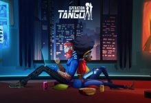 Photo of How Music Helps Fuel the Perfect Heist Environment in Operation: Tango