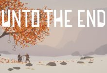Photo of Unto The End: A Souls-like Where Fighting Isn't Your Only Option