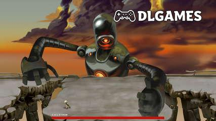 Download RETRO MACHINA Repack PC 2021 Direct Links DLGAMES - Download All Your Games For Free