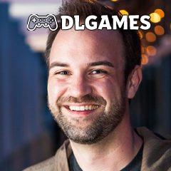 Official PlayStation Podcast Episode 397: Returning Residents DLGAMES - Download All Your Games For Free