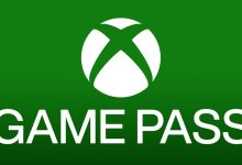 Photo of Xbox Game Pass Helps European Gamers Stay Connected