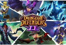 Photo of Dungeon Defenders II Spring Cleaning Update Brings Big Changes to Etheria