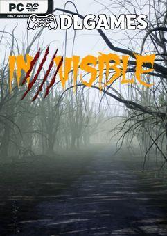 Invisible-PLAZA