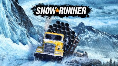 SnowRunner Available Today with Xbox Game Pass DLGAMES - Download All Your Games For Free