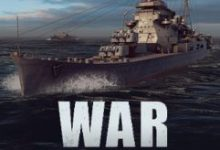 Download War on the Sea v1.08d8-DRMFREE PC Full Cracked 2021 Direct Links DLGAMES - Download All Your Games For Free