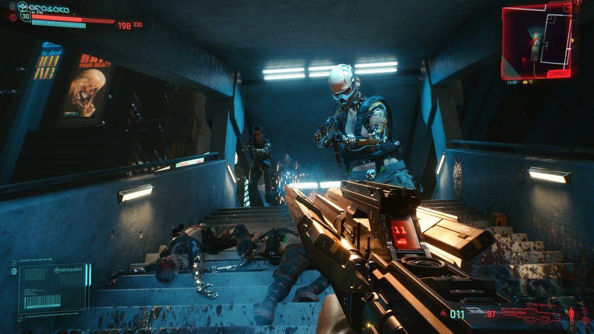 cyberpunk_2077_ps4_review_combat_1607955665096.jpg (1200×675)