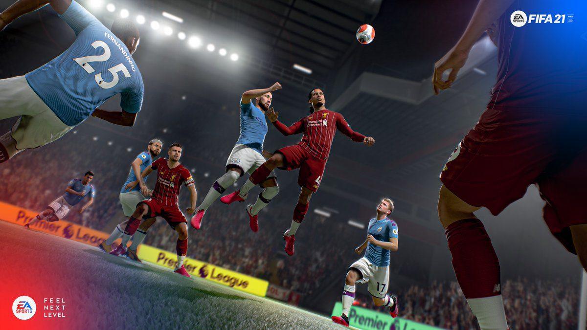 fifa-21-gameplay-screen.jpg (1200×675)