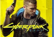 Download Cyberpunk 2077 PS4 CUSA18278 + CUSA16579 + CUSA16596 Direct Links DLGAMES - Download All Your Games For Free