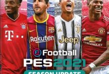 Download EFootball PES 2021 Season Update PS4 CUSA18740 – EUR Direct Links DLGAMES - Download All Your Games For Free