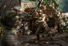 Download Predator Hunting Grounds v2.19-0xdeadc0de Full PC Cracked Direct Links DLGAMES - Download All Your Games For Free