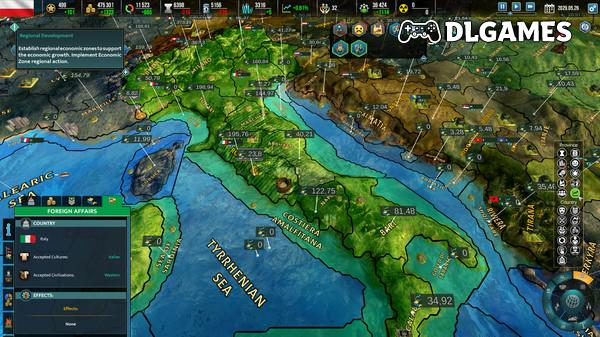 Download Realpolitiks II-CODEX PC 2021 Full Cracked Direct Links DLGAMES - Download All Your Games For Free