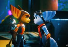 Share of the Week – Ratchet & Clank: Rift Apart DLGAMES - Download All Your Games For Free