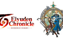 Eiyuden Chronicle: Hundred Heroes & Eiyuden Chronicle: Rising Coming to Xbox Game Pass DLGAMES - Download All Your Games For Free