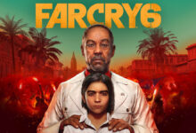 How Far Cry 6 Was Inspired by Cuba's Resolver DIY Philosophy DLGAMES - Download All Your Games For Free