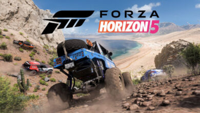 Immerse Yourself in Mexico in Forza Horizon 5 and Experience Our Largest, Most Diverse Open World Ever DLGAMES - Download All Your Games For Free