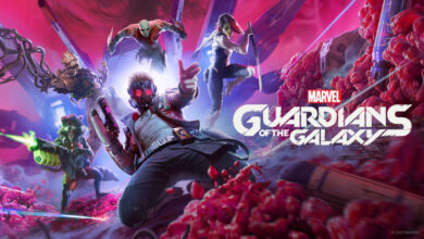 Come and Get Your Love: Marvel's Guardians of the Galaxy Launches October 26 DLGAMES - Download All Your Games For Free