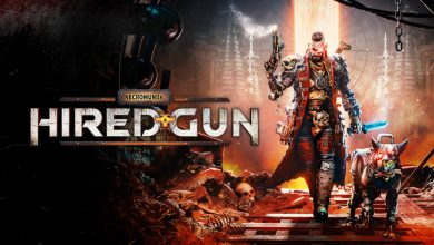 The Necromunda: Hired Gun Tips for Long Life and Healthy Living DLGAMES - Download All Your Games For Free