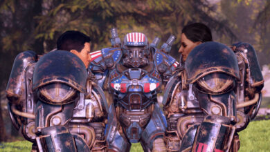 See What's Coming to Fallout 76 with New Quests, Events, and Sales DLGAMES - Download All Your Games For Free