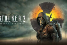 Enter the Zone When S.T.A.L.K.E.R. 2: Heart of Chernobyl Launches April 28, 2022 DLGAMES - Download All Your Games For Free