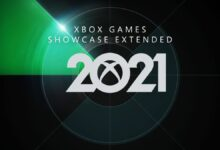 Xbox Games Showcase Extended Recap DLGAMES - Download All Your Games For Free