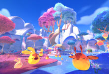 Slime Rancher 2 Returns for a Wiggly New Adventure DLGAMES - Download All Your Games For Free
