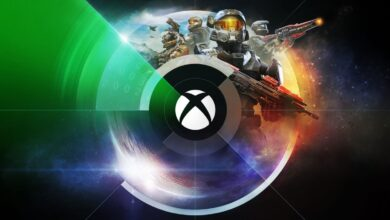 Xbox Unveils its Biggest Exclusive Games Lineup Ever DLGAMES - Download All Your Games For Free