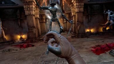 082520-Vader-Immortal-Disney-Interactive.jpeg (2000×1270)