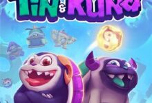Download Tin and Kuna PS4 CUSA19449 – USA Direct Links DLGAMES - Download All Your Games For Free