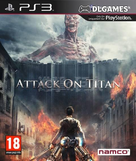 Download-Attack-On-Titan-Game-For-PC.jpg