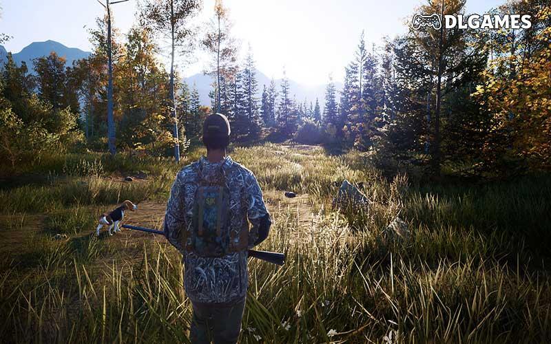 hunting-simulator-2-attributes.jpg (800×500)