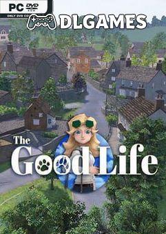The Good Life-DOGE